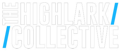 The Highlark Collective Logo